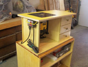 Dewalt dw625ek router table best router 2017 dewalt dw625ek plunge router 2000w 240v in case greentooth Image collections